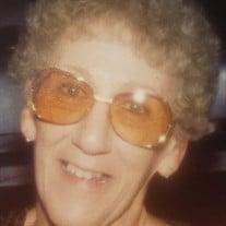Lou Ann Hess