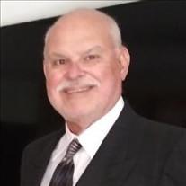 Juan Noriega