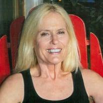 Tara Nelson Gauthier
