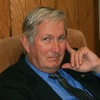 Jack Wesley Cutshaw Jr.