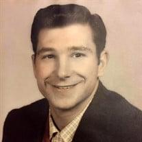 John H. Bailey Jr.