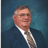 Charles Leon McNeal Jr.