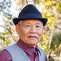Mien Quang Mai