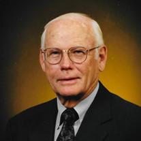Arlan R. Torgrimson