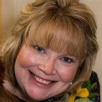 Nancy Edens Carson Little
