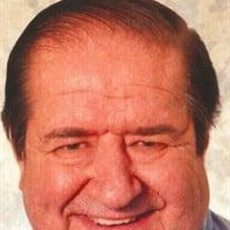 Mr. Glen B. Ward