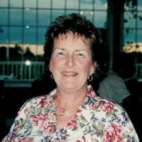 MaryEllen LeDuc