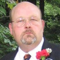 Kevin H. Rhodes