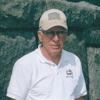 Mr. William E. Howell