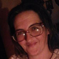 Mrs. Melinda Jean Smith