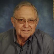 Darwin Edward Conro