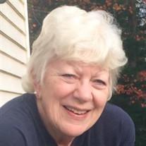 Karen A. Kolhagen
