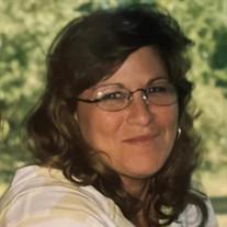 Cindy Denise Graham