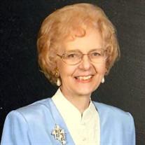 Donna Baltz