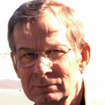 Dennie F. Flanagan