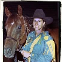 Kim Elaine Landry
