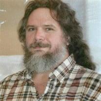 John Paul Davis Sr.