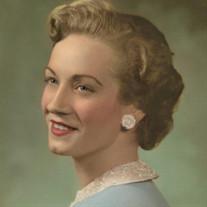 Marlene Long-Mullen