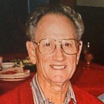Mr. Bill Maxey