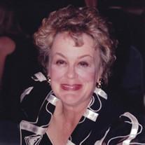 Janet Marie Ensminger