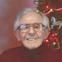 Ralph C. Davis