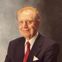 James W. Roberts Jr