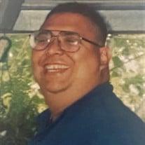 Louis Manriquez