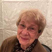 Ann M DiBenedetto
