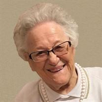 Vivian M. Murphy