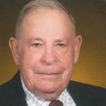 Leland T. Atkinson