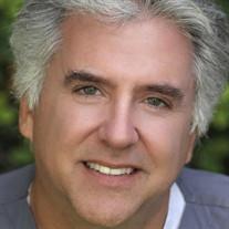 David John Flores