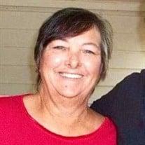 Ms. Donna K. Gentry