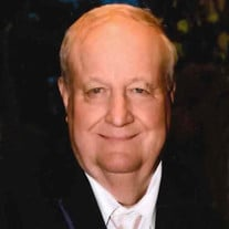 Joseph C. Donohue