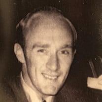 Joe Allen Hubbell, Sr.