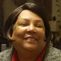 Kathy Kelsey