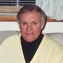 Larry G. Hoefling