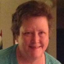 Nancy Elene Lund
