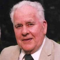 Gerard J. Beaule