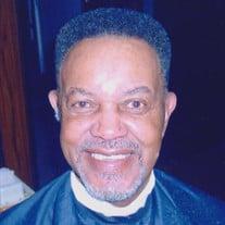 Floyd Woods SR.