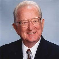 William R. Shoaf