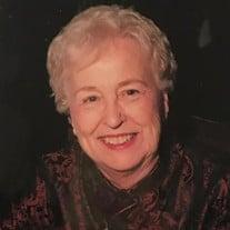 Martha Donley