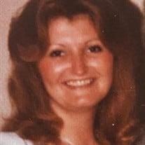 Bridget Ann Bender
