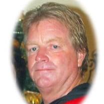 Michael R. McNeil