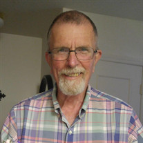 Stephen Lee Hunter