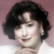 Beth Ann Jahrman