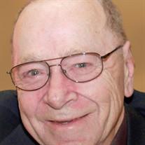 George Joseph WINLELER