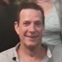 Bryan Gaura