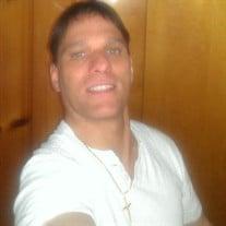 Manuel M. Pires