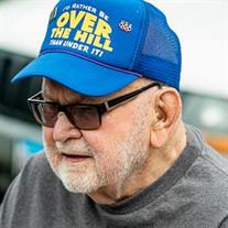 Harold E. Mitchell