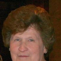 Marian Maue